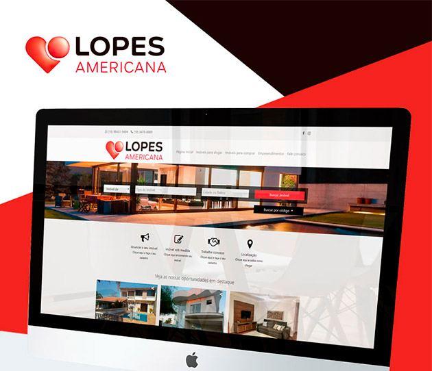 Lopes Americana